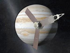 Juno-WEB