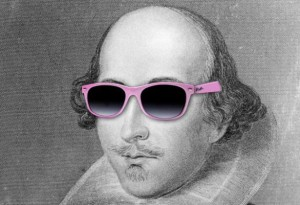 """This weekend at the Panida, see the BBC's take on """"The Taming of the Shrew"""" for free."""
