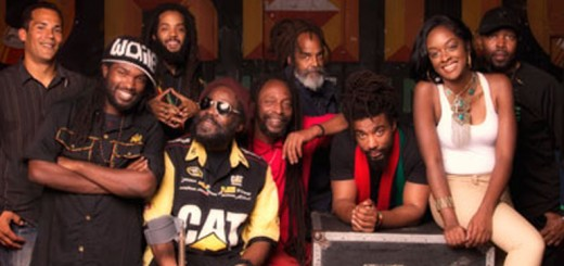 Wailers-WEB-feature