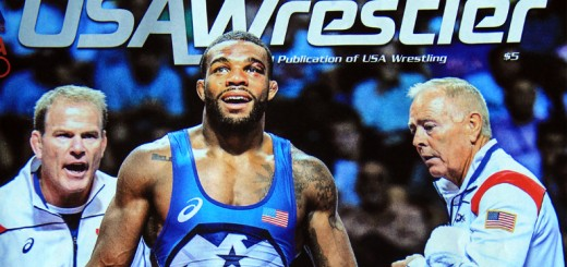 USAWrestler-mag-WEB-feature
