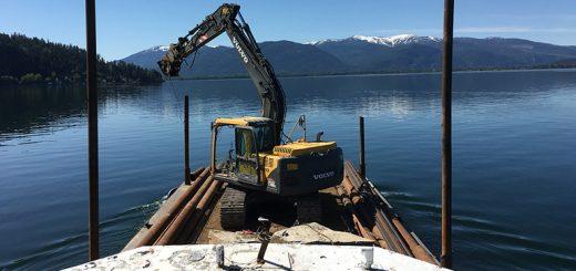 apex-tugboat-web-feature