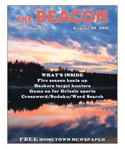 Beacon-WEB