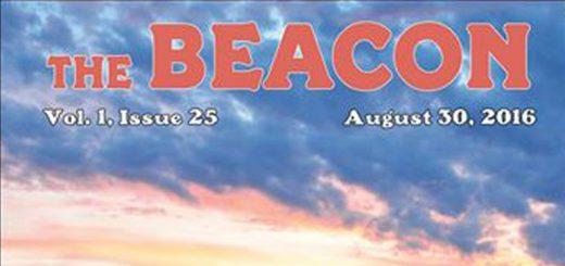 Beacon-WEB-feature