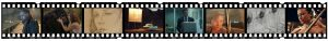 filmstrip-web