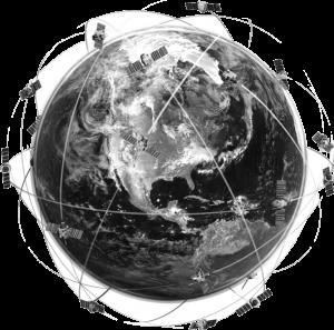 GPS-WEB