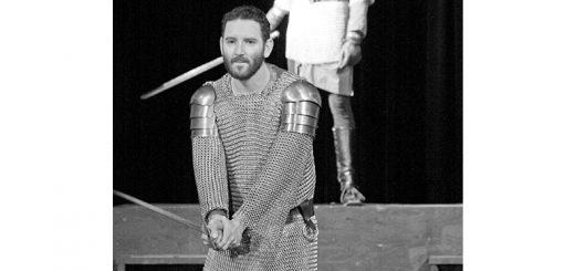Macbeth-WEB-feature