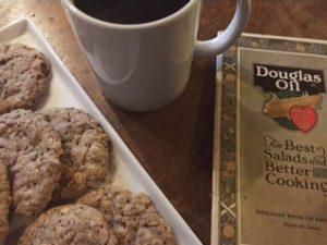 oatmealcookies-web