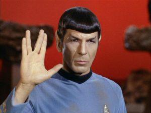 spock-web
