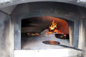 woodfire-web