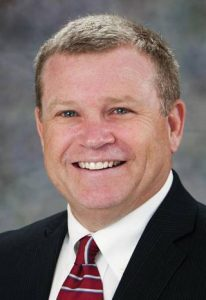 Idaho AG Lawrence Wasden