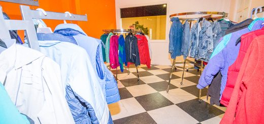 coats4kids-web-feature