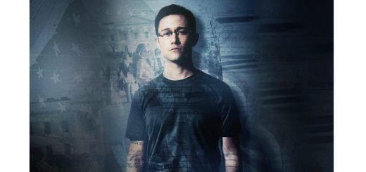 snowden-web-feature