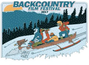 backcountry-web