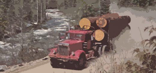 loggingtruck-web-feature