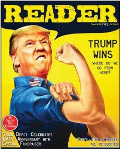 Cover November 10