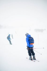 skiing-web