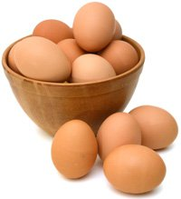 a-bowl-full-of-brown-eggs