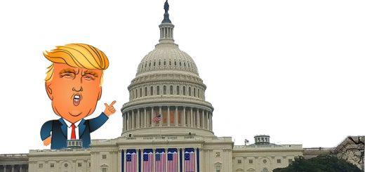 Capitol-WEB-feature