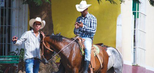 Cuba-Horsemen-WEB-feature