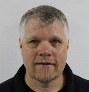 Deputy Michael Gagnon. Courtesy BCSO.