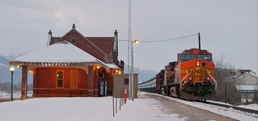 Sandpoint-Oil-Train-WEB-feature