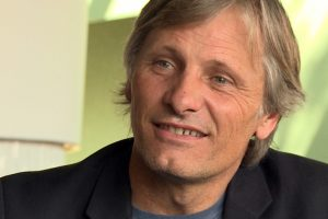 Viggo Mortensen. Courtesy of YouTube.