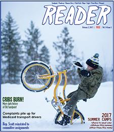 Cover_feb2_2017