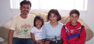 Pingala-family-WEB-feature