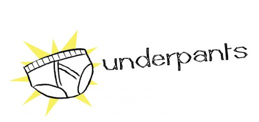 Underpants-LOGO-color-feature