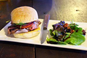 Bodega-sandwich-WEB
