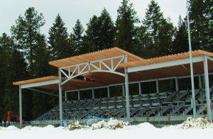 MemorialField-roof-WEB