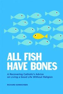 AllFish-cover-WEB