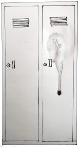 Locker-WEB-feature