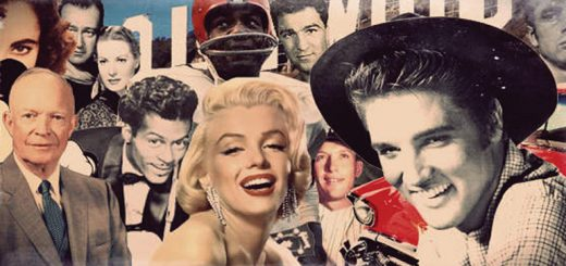 50sCollage-WEB-feature