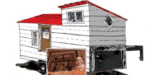 TinyHouse-drawing-WEB-feature